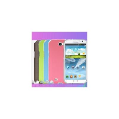 LG V50/G8/V40/G7/V30/G6/G5/V20/Q8/Q6/G4/cellphone case