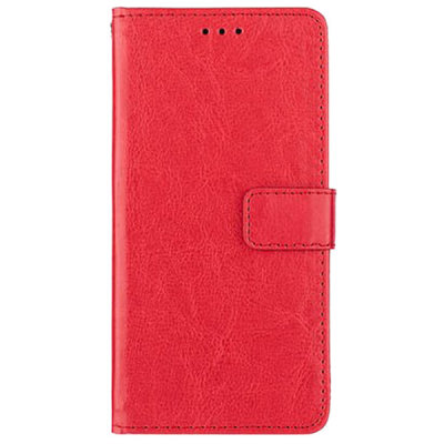 Super/Diary/Cellphone/Wallet/Cell Phone Case