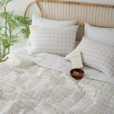 [BODRE] Cool Summer Blanket Collection