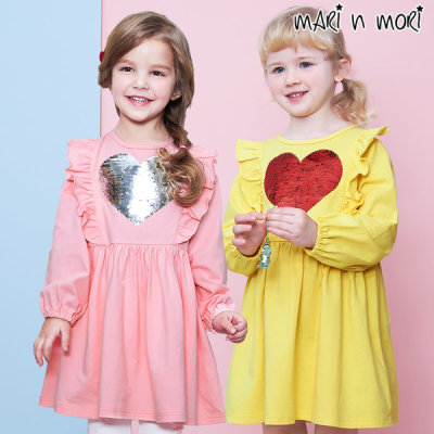 Spring New Arrival/Kids/Dress/Leggings/Collection