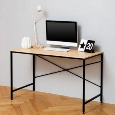 Basic standing desk 1200/table/computer/office/student/bookshelf