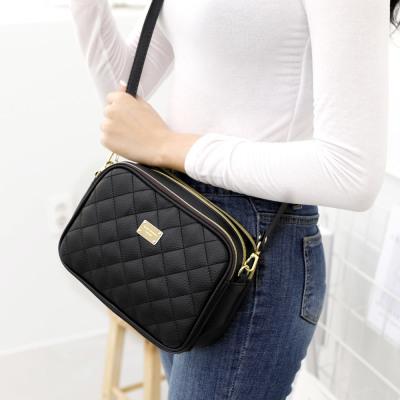 Daily Women`s Bag/Crossbody Bag/Clutch/Shoulder Bag/Date Look