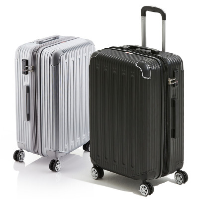Giveaway overwhelming special price NO1 luggage travel bag travel luggage