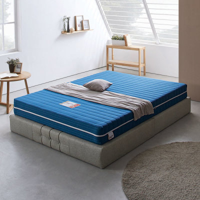 Single mattress/individual/super single/double/queen/bed