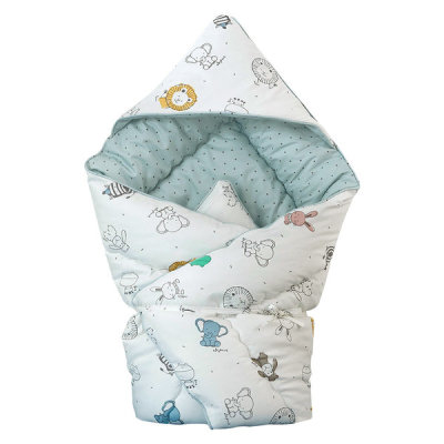 PRIELLE Nursing Pillow/Anti Rollover Cushion