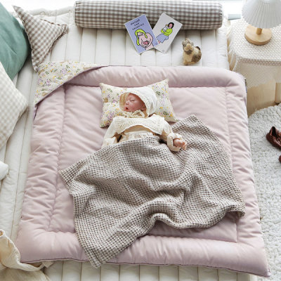 Childcare Products/Infant Swaddles/Pillow/Blankets/Bedding/Nursing Pillows/BABY