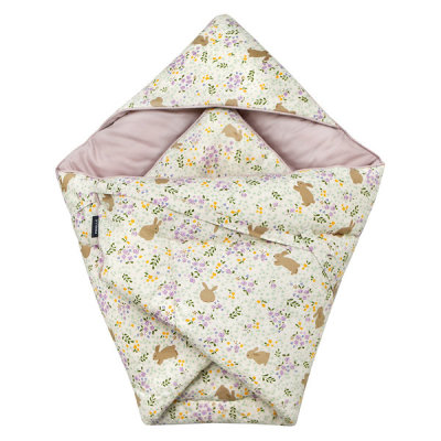 Baby products infant swaddles nursing pillow waterproof blanket baby pillow