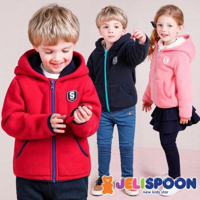 Kids clothing/T-shirt/set/leggings/rash guard/spring new arrivals