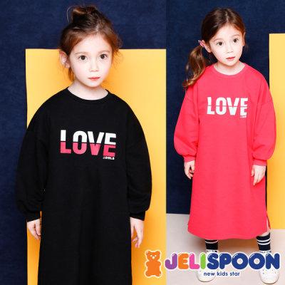 Kids Clothing/t-shirt/set/leggings/dress/denim/ultralight jacket
