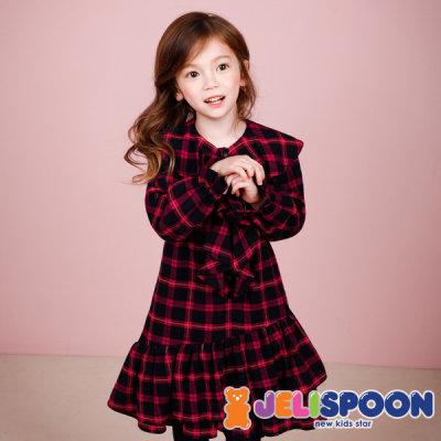 Kids Clothing/Girls Dress/T-shirt/Top n Bottom/Leggings/Home Wear