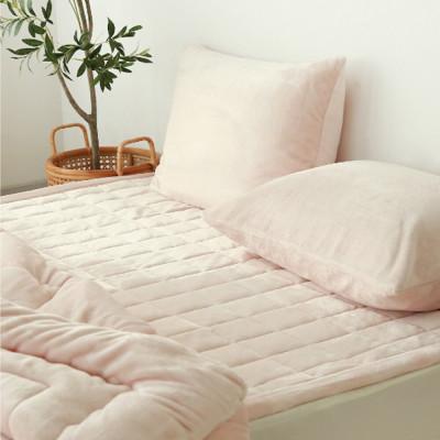BED PAD/Pure Cotton/Allergy Care/SEMI-MICRO