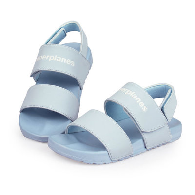 Kids` Sandals Aqua Shoes Baby Sandals Kids` Shoes Woven Kids Shoes