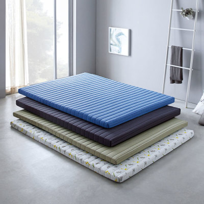 Whole washable super comfy mattress/topper