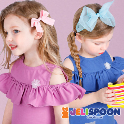 Kids Accessories/ Kids Clothing/Hair Pins/Tights/Headband