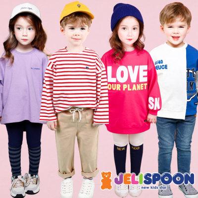 Kids T-shirt/Kids clothing/Girl s t-shirt/Spring t-shirt/Short sleeve