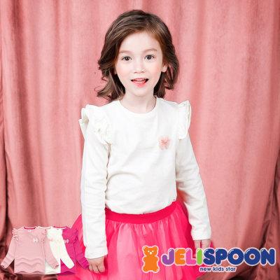 Kids clothes/summer new arrivals/skirt/short-sleeve tee/dress/top and bottom/leggings