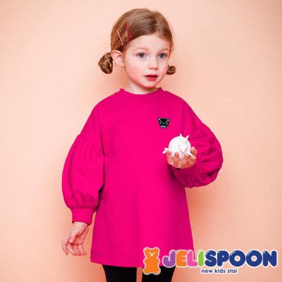 Kids Clothing/Top n Bottom/Girls Dress/Spring New Arrival