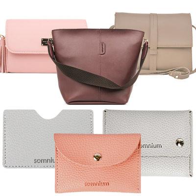 Women`s Bag/Shoulder Bag/Mini Bag/Cross-body Bag/Casual Bag/Backpack