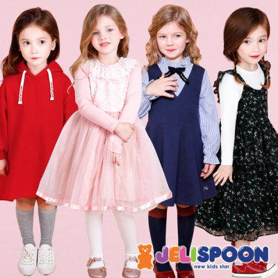 Girls dress/kids clothes/girls clothes/princess dress/new semester dress