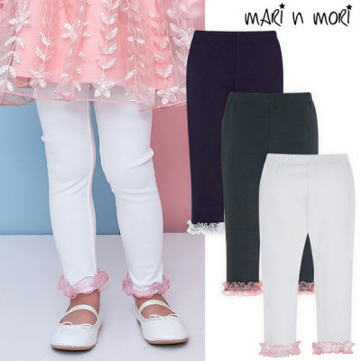Spring New Arrival/Kids/Pants/Leggings/Collection