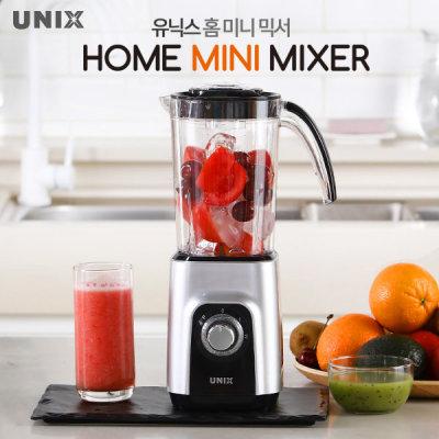 Blender multi-purpose stainless steel power mini blender grinder juicer