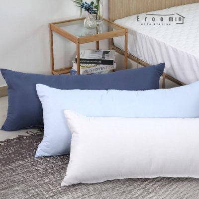 Korea-produced pillow cotton 1+1 pillow/pillowcase/pillow/pillow filling