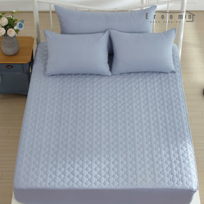 Made In Korea/Zip Type/Pillow Cotton/Anti-Bacterial/Cervical Vertebrae/PILLOW COTTON