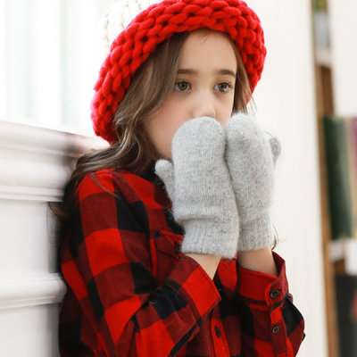 bay-b/Winter/Earmuffs