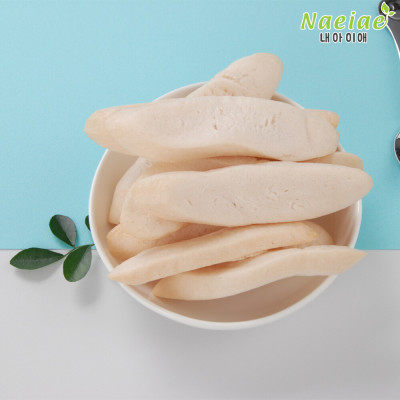 [Naeiae]Baby snack Rice crackers Special price event