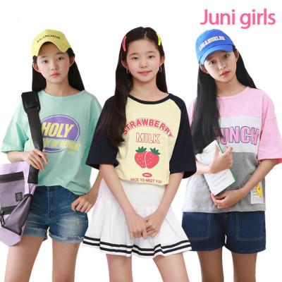 TTOLAEFRIEND Junior/Fall Top and Bottoms/KRW 9900~/Set/Jeans/Cotton Pants/Chuseok