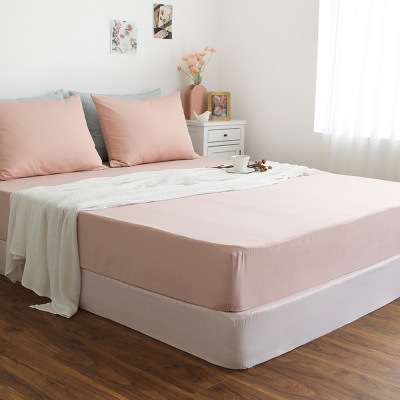 5cm/High Density/Pure Cotton/Mattress Cover/BED PAD