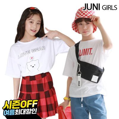TTOLAEFRIEND Flat Price/Sweatshirt/Hoods/Dress/Junior