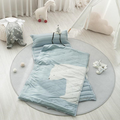 Kids /Nap Blanket/Day Care Center/Duvets