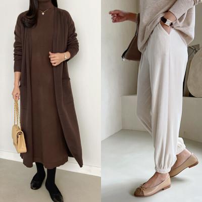 GIRLSDAILY/Large/Long Dresses