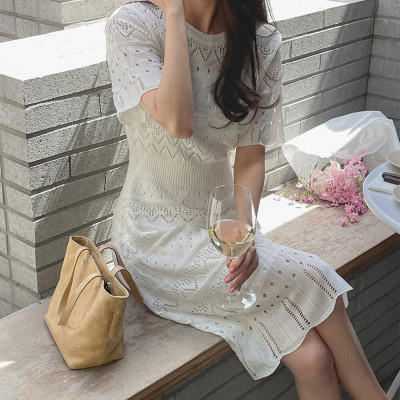 CHERRYKOKO Lovely BEST Items Flat Price