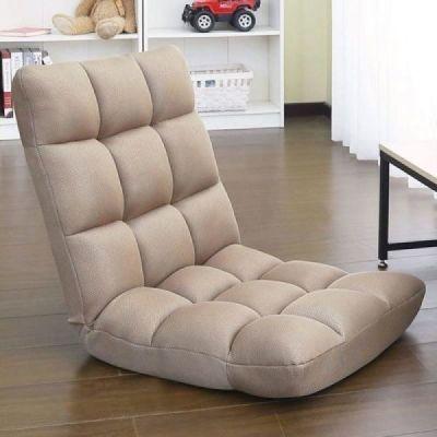 Bloominghome/Foldable/Back Cushion/Computer