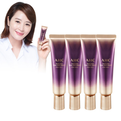 AHC March Spring Welcoming Recommendations Ampoule/Cushion/Mask Pack/Sun Product Line n Others