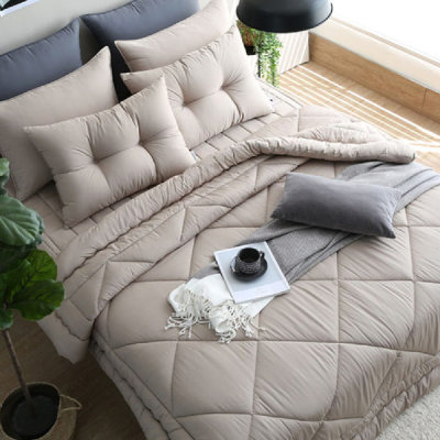 Dust-Free/Allergy Care/Duvets/Bedding Sets/BED PAD/Topper