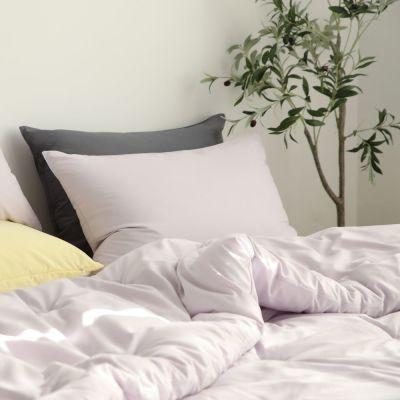 Pure Cotton/Bedding Sets/SEMI-MICRO/Duvets