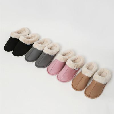 Pengsoo/Disney/Slippers/Flip-Flops/Slippers/Clearance
