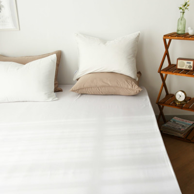 Hotel Style/Mattress Cover/BED PAD/Bed Cover