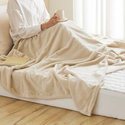 In-Between Season/Microfiber/Mink/Lap Blankets