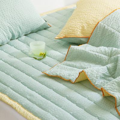 AIRE/Spring/Summer/Seersucker/Pads/Carpets/Rugs
