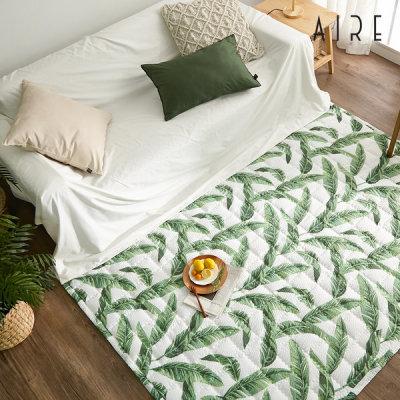 AIRE/Made In Korea/Seersucker/Pads/Carpets/Rugs