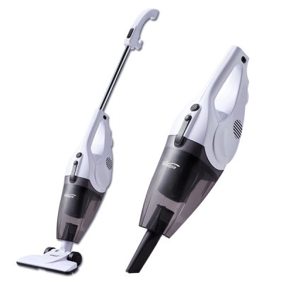 2in1 Cyclone Small Vacuum Handy Hand-held Cleaner ZB06-25B