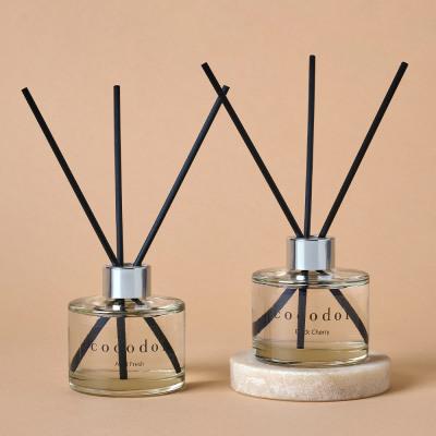 Diffuser 200ml 1+1 /air freshener/large capacity/home decor/gift