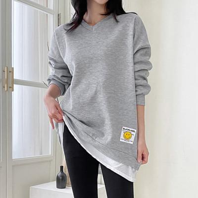 Luna Shop/Spring New Arrival/T-Shirts/Sweatshirt/Boxy Tee/Hoodie