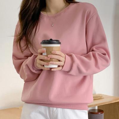 DARLLYSHOP/Dresses/Knitwear/Etc.