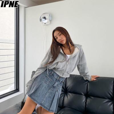 IPNE Fall/Sweatsuit/T-shirt/Joggers