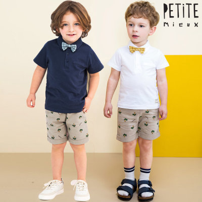 PETITE Mieux Fleece Top n Bottom Set/Padded Jacket/Leggings